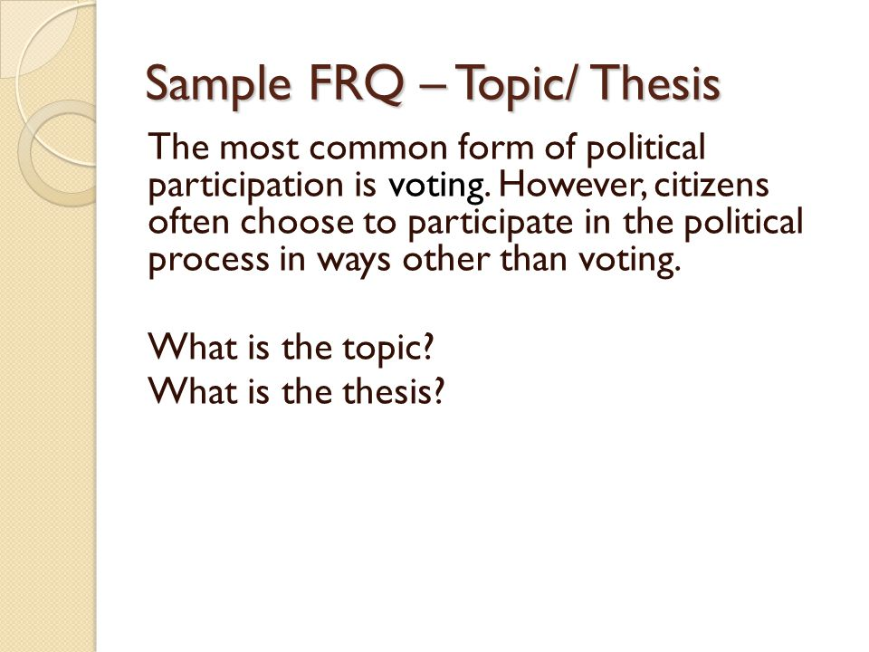 How to write the introduction of a phd thesis picture 3