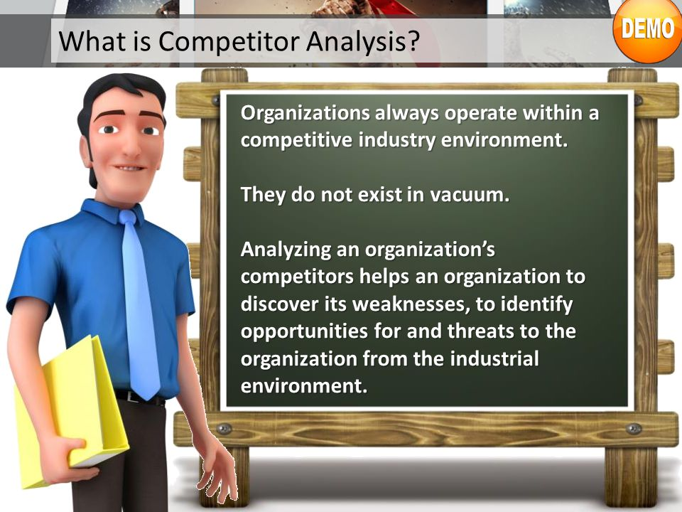 organizations do not exist in vacuum they operate within a competitive industrial environment analyz Sustainable enterprise programme an enabling environment for sustainable enterprises 1 creating a strong environment for business development an enabling environment for sustainable enterprises sustainable enterprises do not and cannot exist in a vacuum.
