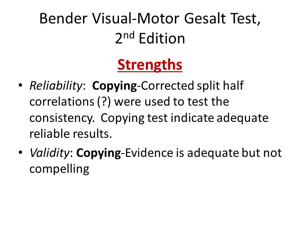 Perceptual Motor Skills Ppt Download