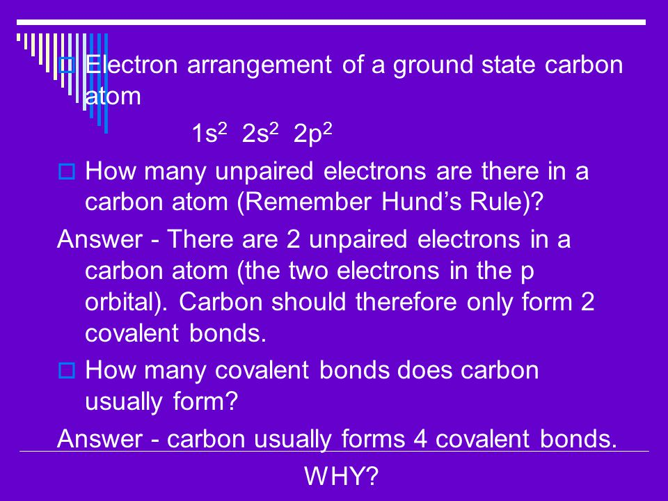 Advanced Higher Chemistry - ppt download