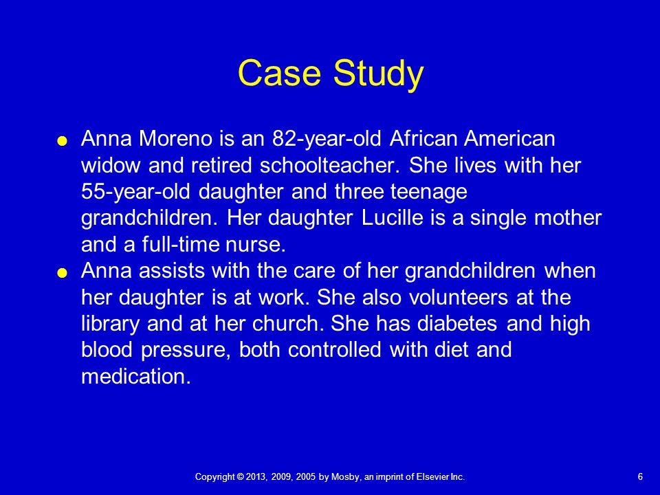 diabetes case study quiz and answers pdf