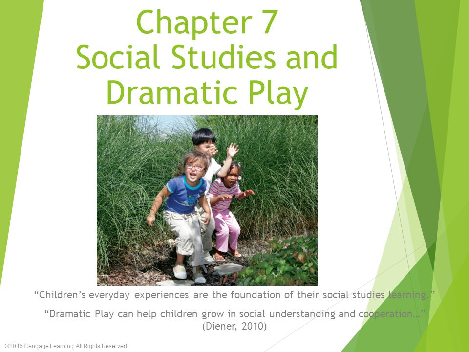 the good society chapter 4 the social foundation pdf