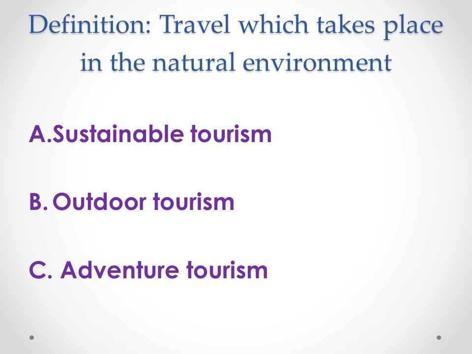 travel tourism unit 1 q1 Btec travel and tourism - unit 5 - marketing - p2, m1 the evidence for p2 will review the factors influencing marketing decisions as specified in the unit content the factors should be reviewed using examples from different travel and tourism organisations.
