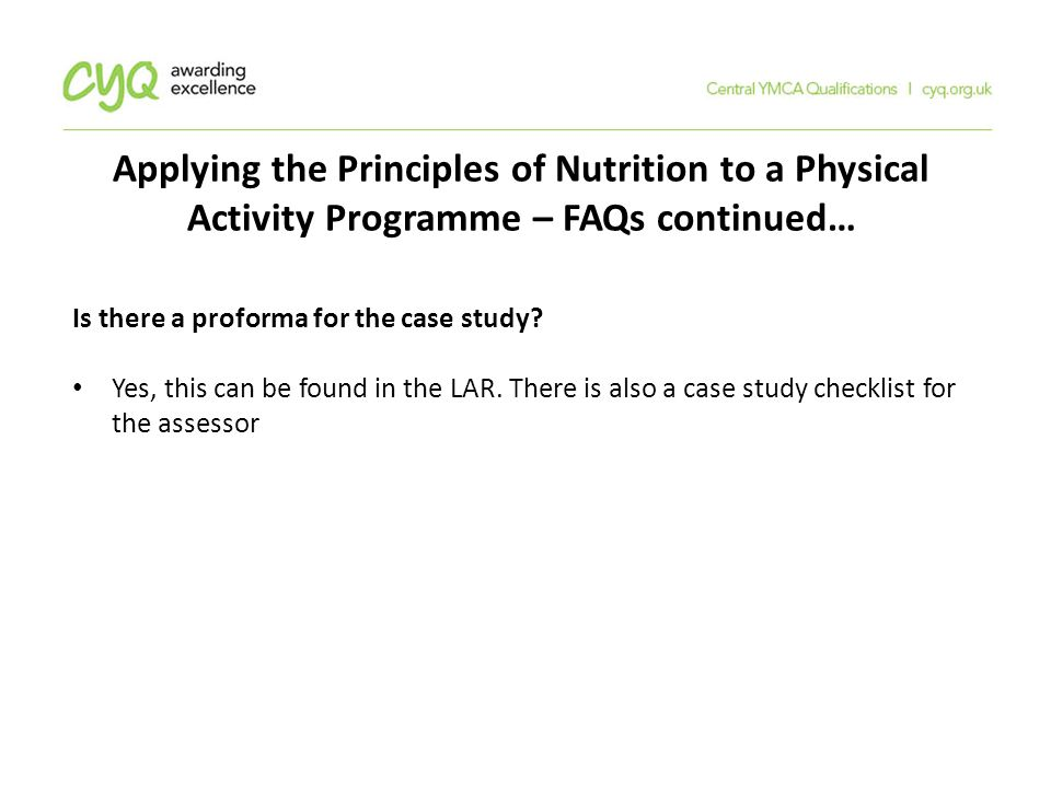 nutrition apa annotated bib