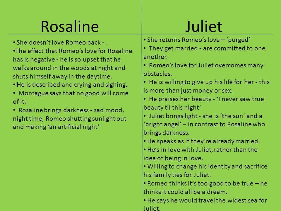 To what extent is Romeo a tragic hero?