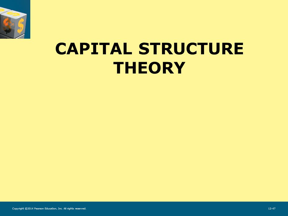 capital structure of non financial listed firms (imf, 2002) against this background, this article is devoted to the examination of the evolution of major financial ratios of listed companies in hong kong the balance sheet information reveals the capital structure, the profitability, the ability to service debts, the liquidity and the efficiency of the corporate sector during the.