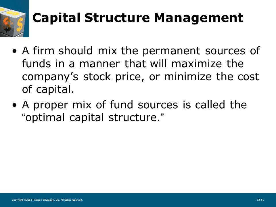 capital structure and shareholder return Read detailed company information including earnings, capital structure,  cashflow & historical financials  annual p/e, relative p/e, shareholder return .