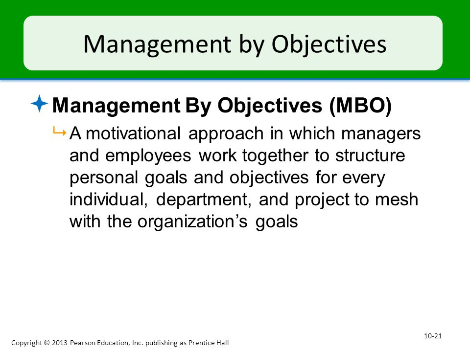 blockbusters inc aims and objectives How to differentiate goals, objectives, strategies, and tactics  this is why - so many times - i see people confusing goals, objectives and strategies strategies .