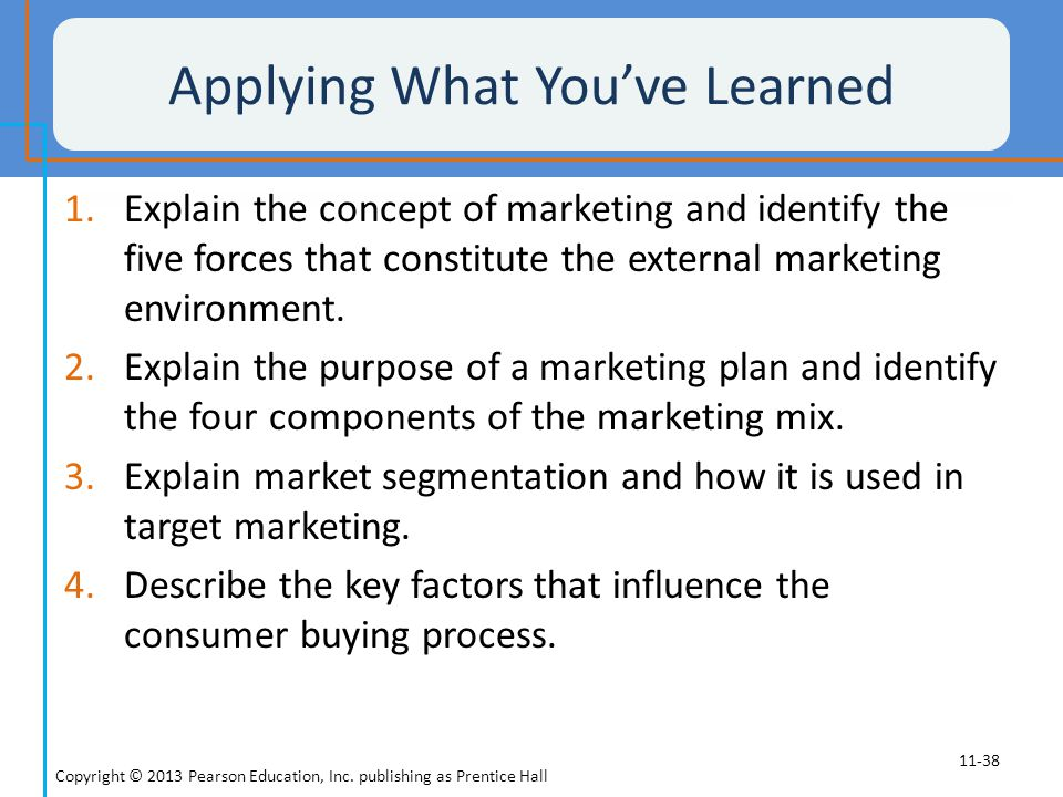 by applying marketing mix tools explain Marketing's four p's: first steps for new entrepreneurs cole ehmke, joan fulton, and jayson lusk  your marketing mix should be something you pay careful.