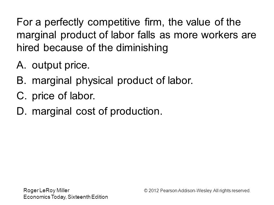 Benefits Of Outsourced Labor