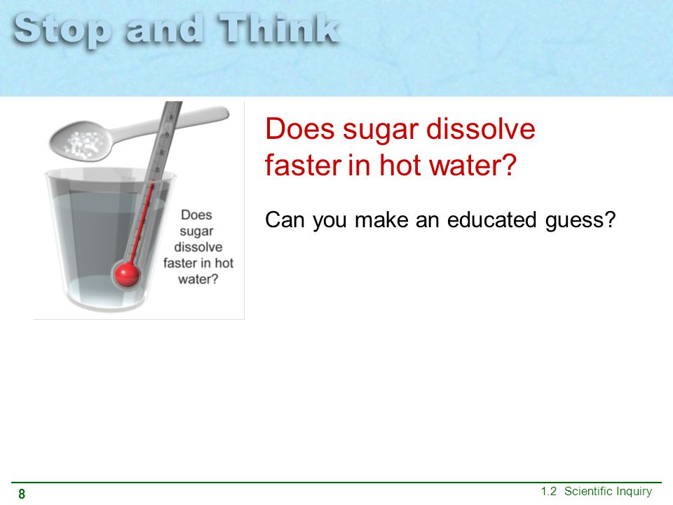 Can you dissolve viagra in water