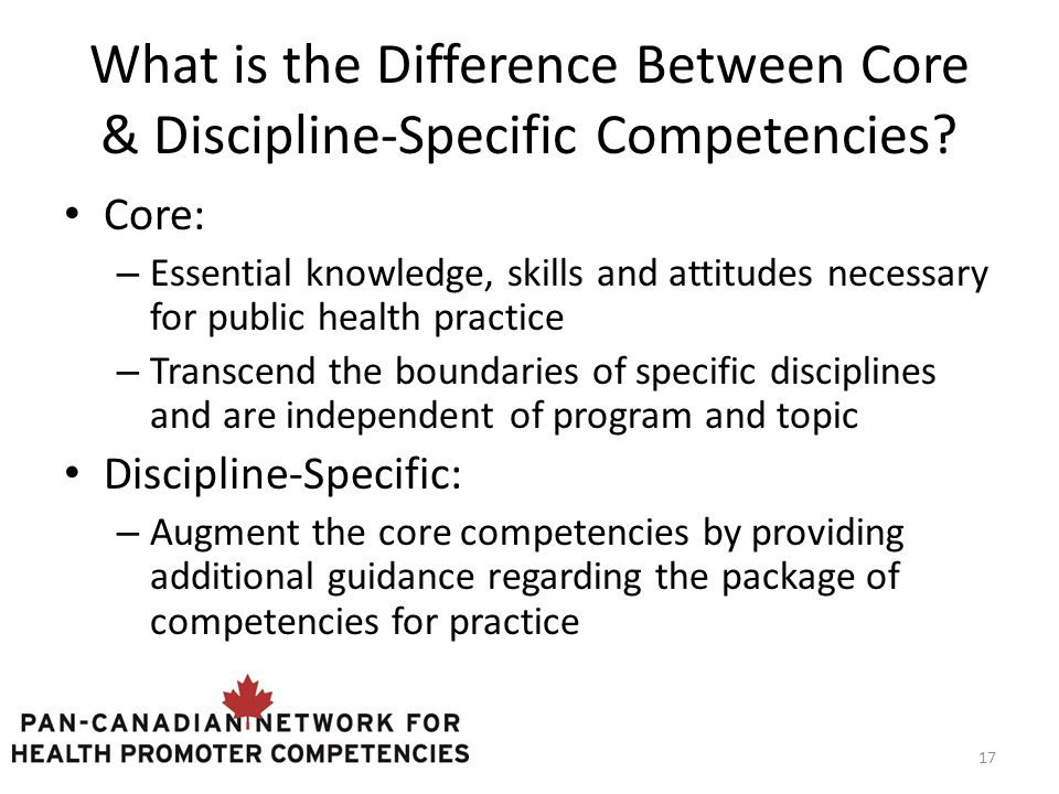 a comparison of competencies between associate Associate professor is an academic title that can have different meanings in  north america and universities elsewhere using the north american system, it is  a position between assistant professor and a full professorship  11  comparison 12 adoption of american titles by commonwealth universities 2  references.