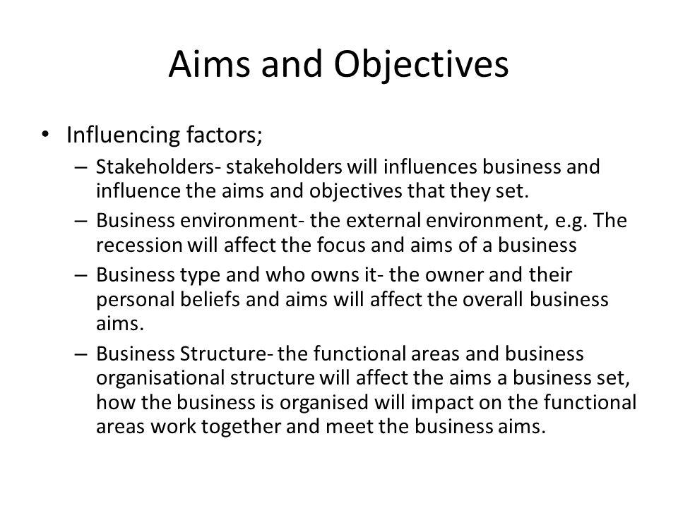 rspca stakeholders