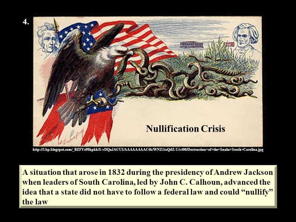 http://3.bp.blogspot.com/_BZFYe98kpkk/S-vDQaJACUI/AAAAAAAAC4k/WNZ1txQdZ-U/s400/Destruction+of+the+Snake+South+Carolina.jpg