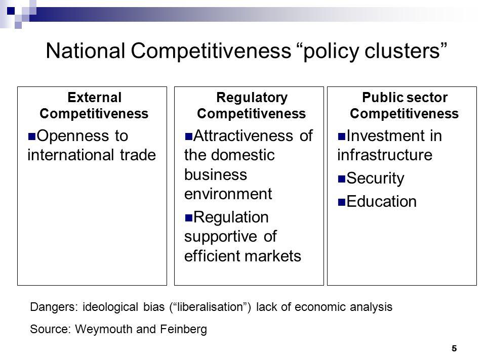 international trade and policy krugman pdf