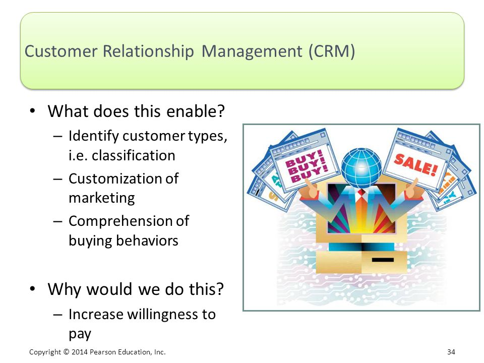 customer relationship management technology Crm and information technology crm and information technology as we have discussed, crm is more than just software  customer relationship management (crm).