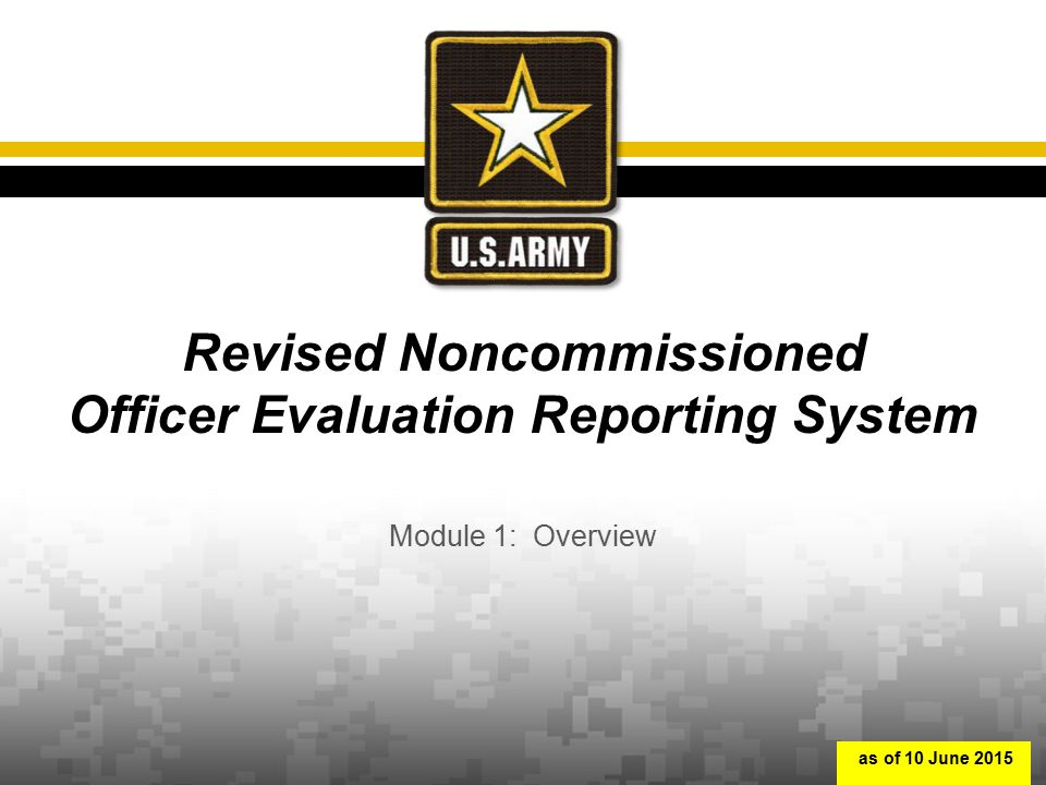 the evolution of noncommissioned officers in Sac regulation 50-23, non-commissioned officer academies  the evolution of nco academies, air university review, sep-oct 66, pp 57 3 bednarek, janet r,.