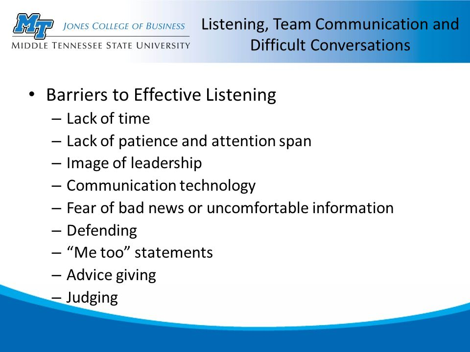 Effective Communication Tips: Transforming Your Remote Workforce Into a Collaborative Unit
