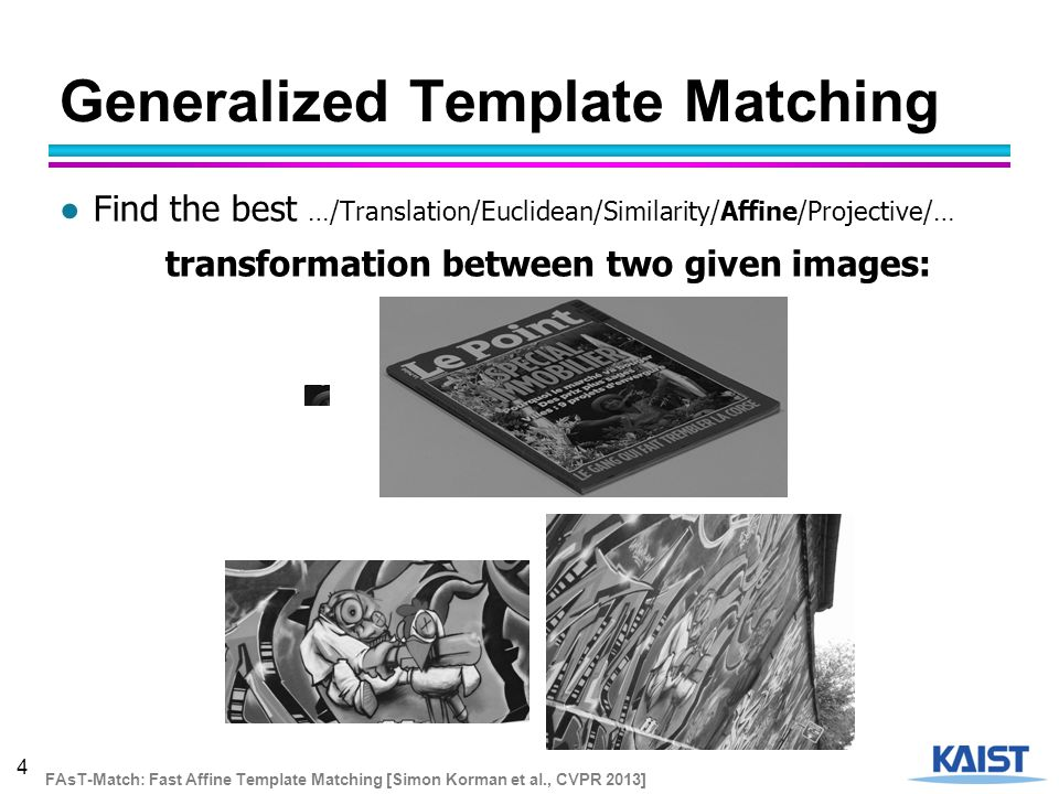 Template Matching. opencv topic 05 template matching youtube. how to ...