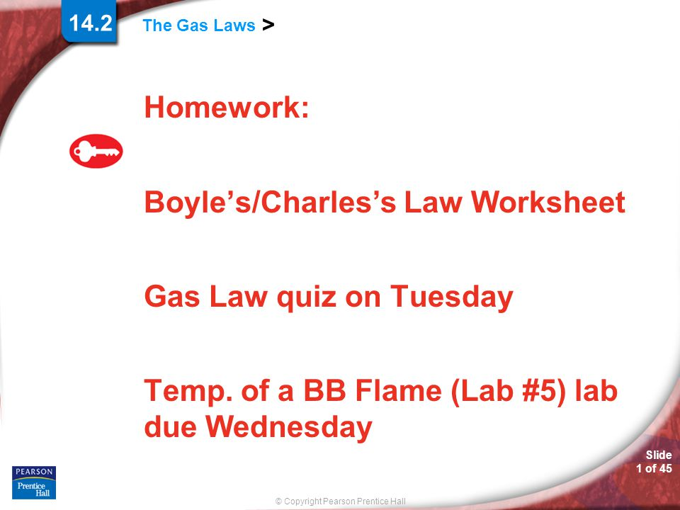 law quiz Law quiz - criminal and civil law return to law quizzes home page.