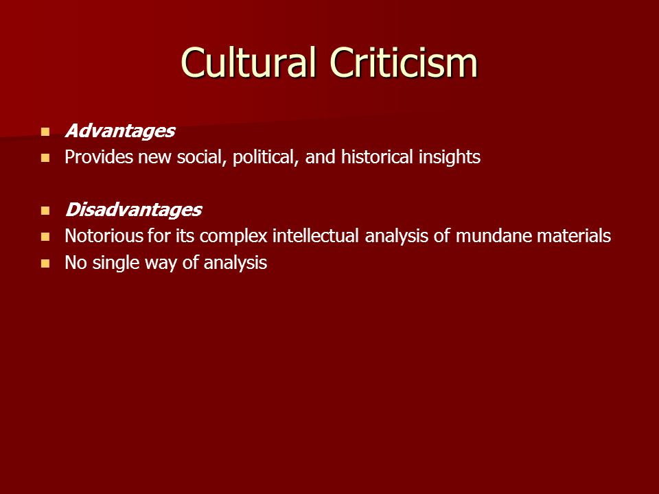 social and cultural analysis of china essay Gerard hendrik hofstede (born october 2, 1928 in haarlem) is a dutch expert in cultural studies [ghw] hofstede (1980) surveyed 88,000 ibm employees working in 66 countries and then ranked the countries on different cultural dimensions.
