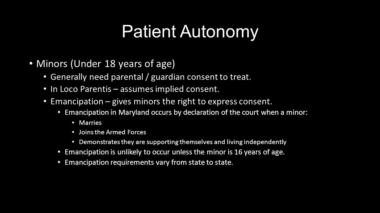medical paternalism or patient autonomy essay Autonomies were barely greater than in a infirmary ward other than his liberty the 2nd issue for mr gordon appears to be the inevitable when covering month on terminal with a patient that shows small advancement in decreasing the symptoms of his unwellness.