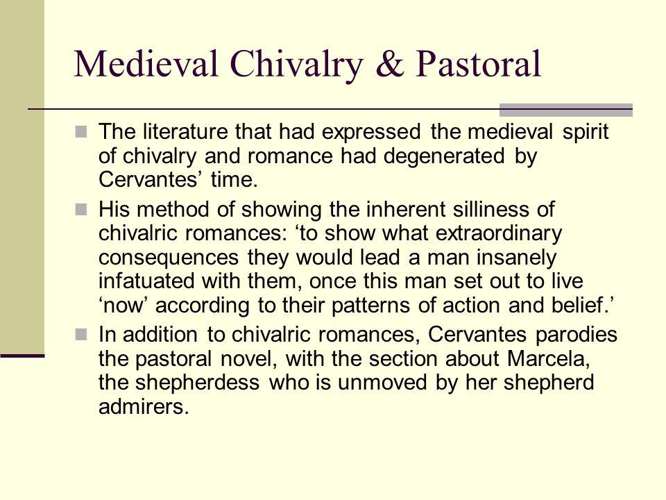 an analysis of chivalry according to medieval Chivalry is not dead  storytelling according to pixar  medieval times medieval hats medieval weapons medieval knight armor chivalry medieval warfare sca armor.