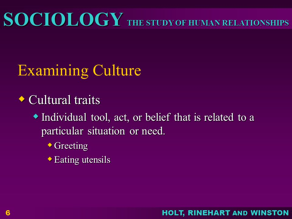 chapter 2 cultural diversity ppt video online download