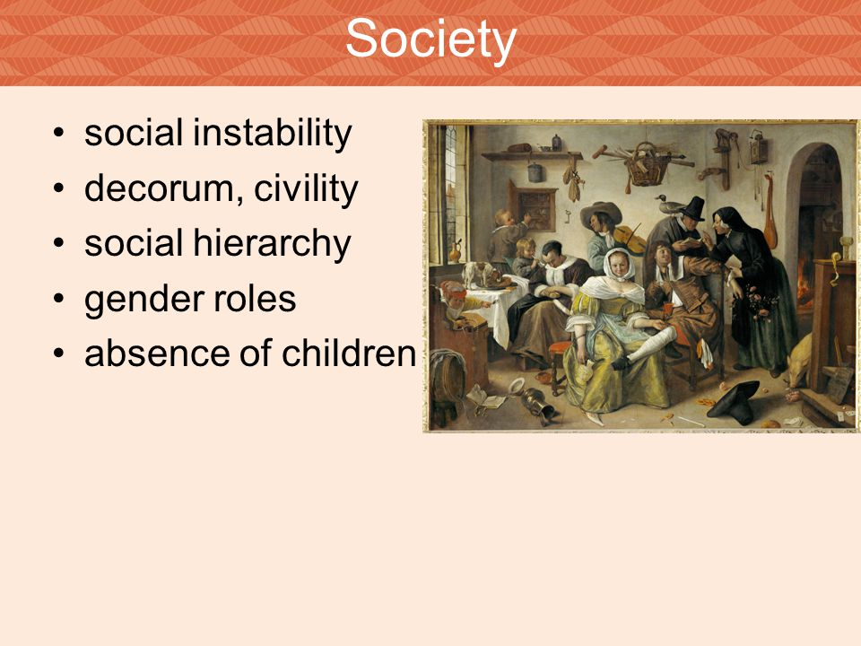 an overview of the classification of gender roles in society Gender roles are the pre-conceived ideas that society has based on a person's gender gender identity is often debated as being either biological or socially constructed gender identity is a person's sense of identifying or belonging to either the male or female classification, regardless of physical assignment.