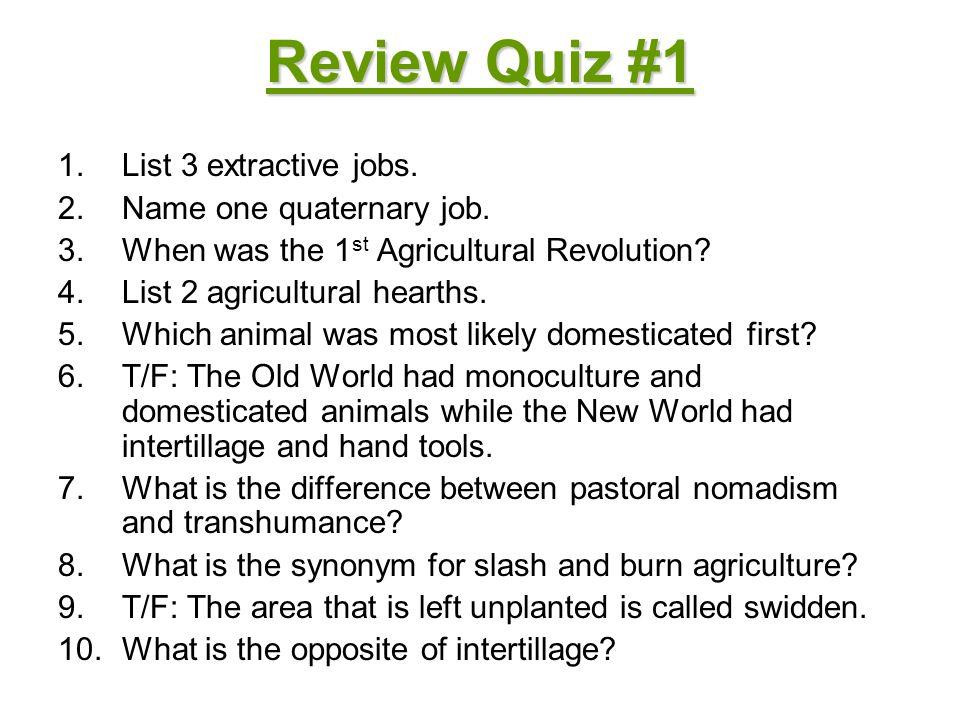 quiz unit 1 Can you pick the definitions to the unit 1 vocab quiz.