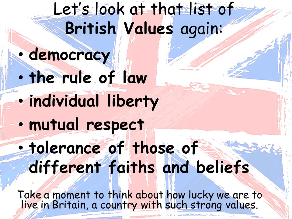 an analysis of different beliefs and values Ideology is a way of thinking that reflect the social needs and political doctrines of an individual or group there are many different people and different circumstances this results in a variety of different ways of thinking, values and beliefs.