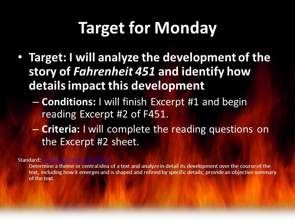 fahrenheit 451 essay prompts 'fahrenheit 451'  fahrenheit 451 by ray bradbury essay - fahrenheit 451 imagine a society where books are prohibited  essay topics.