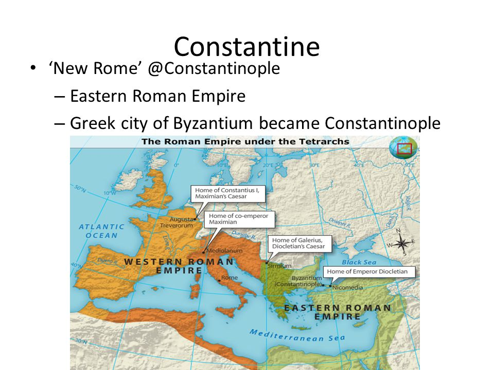 an analysis of the main factors that leads in the fall of the roman empire Barbarian invasions and the fall of the western roman empire  a cause leads  to an effect  here is a brief list of internal causes for the fall of rome (causes  from within  greek was the main language in the byzantine empire, not latin.