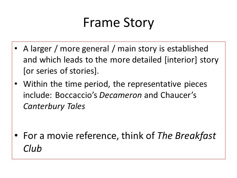Luxury Define Frame Story Gift - Ideas de Marcos - lamegapromo.info