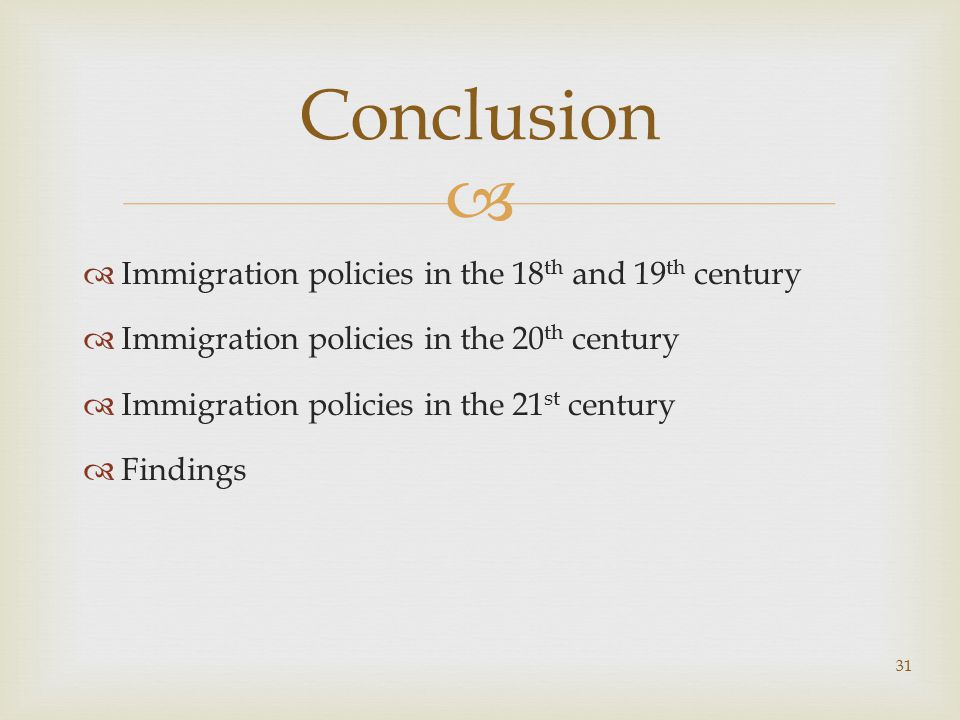 immigration in the 19th century essay Background essay on early twentieth century mexican immigration to the us this essay outlines the reasons for mexican immigration to the united states during the.