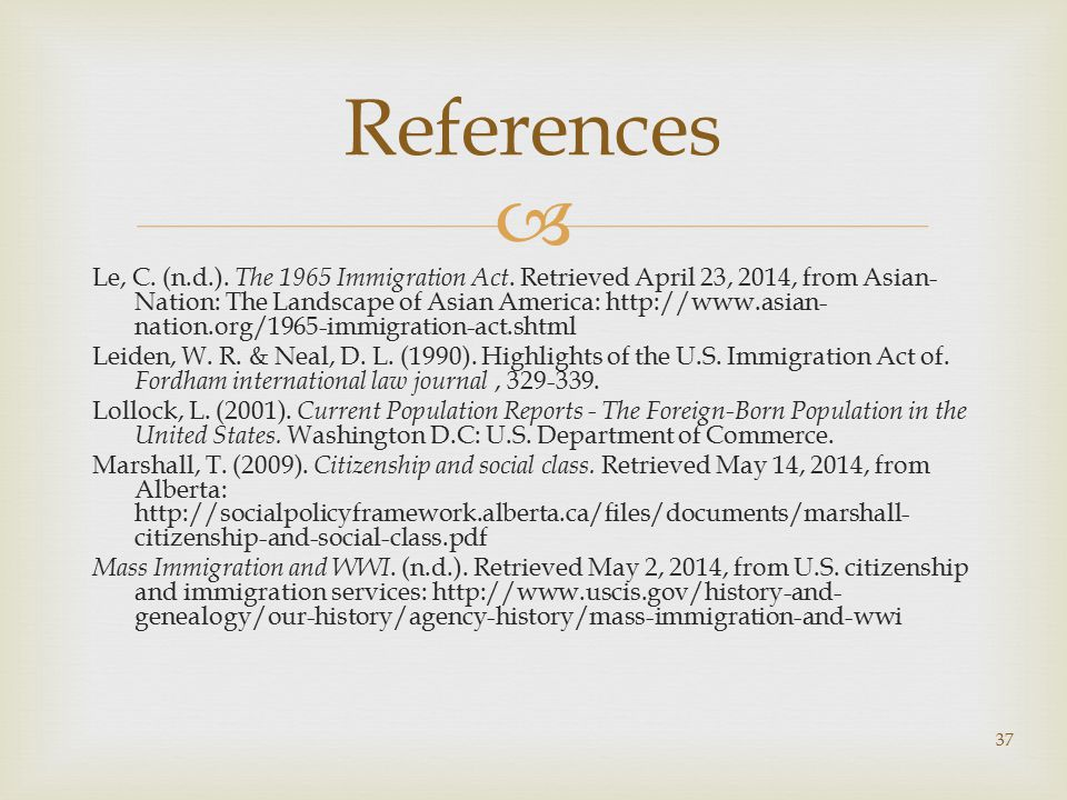 pakistan citizenship act 2012 pdf