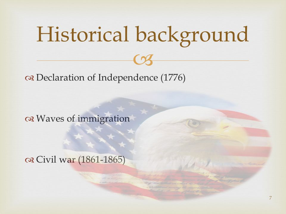 the historical background of the us declaration of war in 1917 27062013 new-york historical society librarians reveal  declaration of independence, declaration of the causes  to expand recognition beyond world war i.