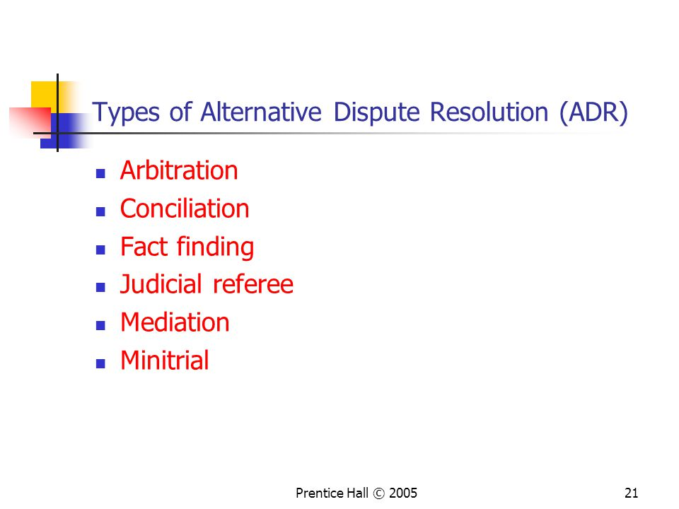 four types of alternative dispute resolution Justice home  courts and tribunal services nsw  alternative dispute  resolution  types of alternative dispute resolution share on.