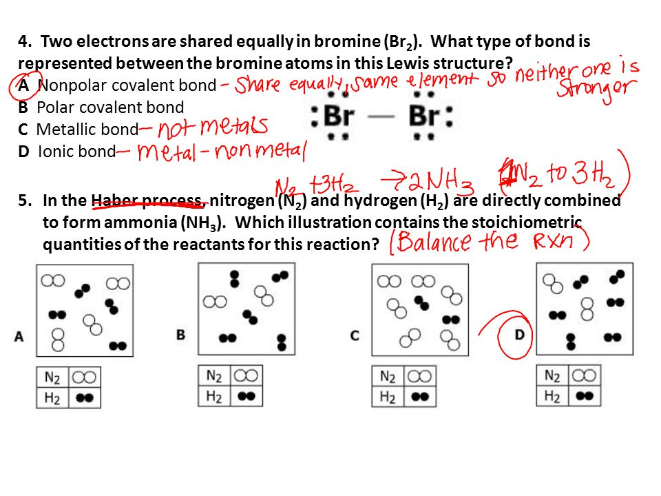the processes caused by hydrogen bonds As water is boiled, kinetic energy causes the hydrogen bonds to break  completely and  as the water evaporates, energy is taken up by the process,  cooling the.