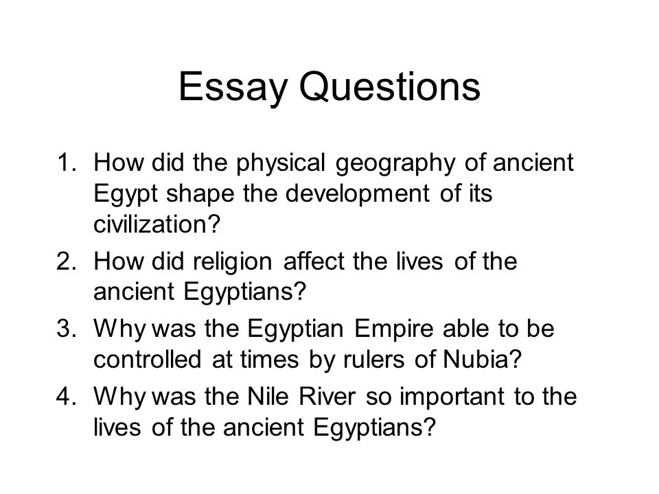 ancient and nubia ppt video online essay questions how did the physical geography of ancient shape the development of its civilization