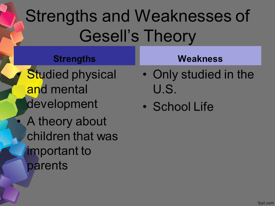 strengths and weaknesses of system theory Its strengths and weaknesses, the criticism that it is undertheorized, the   making the systems of innovations approach more theory-like does.