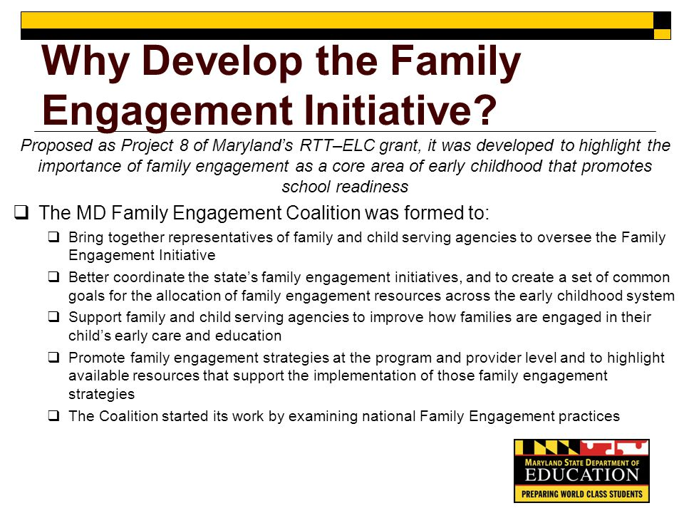 importance of family system Family systems theory provides a broad and comprehensive mechanism for  understanding  and competence, but the family is the first and most important.