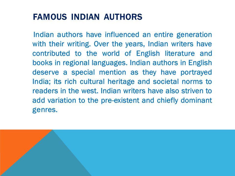List Of Indian Women Writers Wikipedia
