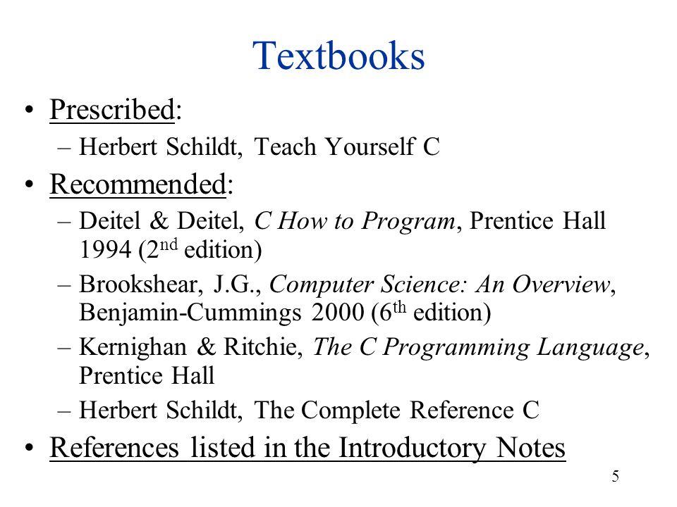 kernighan ritchie c pdf 2nd edition