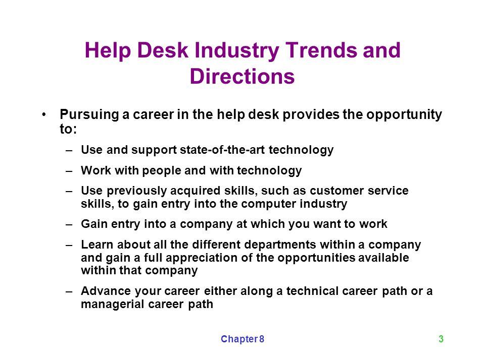 Photo : Help Desk Certifications Images. Help Desk Jobs Montreal ...