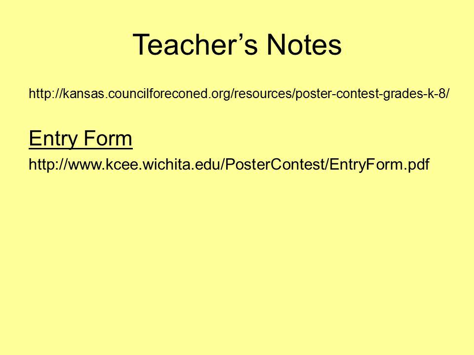 economics for mathematicians cassels pdf