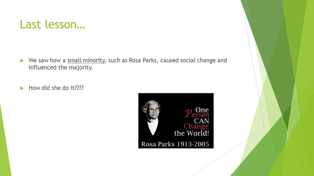 causes of social change pdf