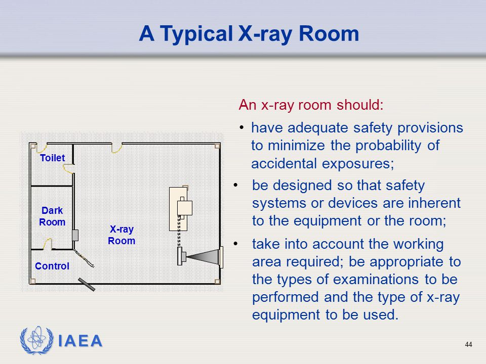 X Ray Dark Room Diagram Gallery How To Guide And Refrence