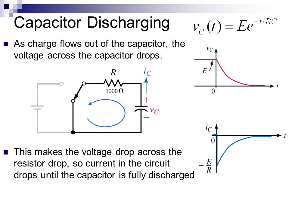 capacitor essay Capacitors 24/06/2015 : the parallel plate capacitor and combinations of capacitors.