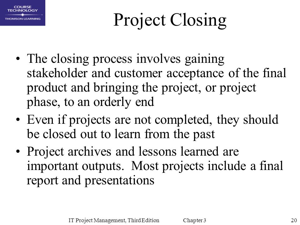 chapter 2 closing case Project 2 case studies chapter 2 chapter 3 chapter 4 chapter  chapter 3 case 31 a strained  a base closing and people being relocated or losing their job.